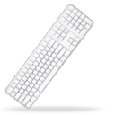 Apple Keyboard 键盘