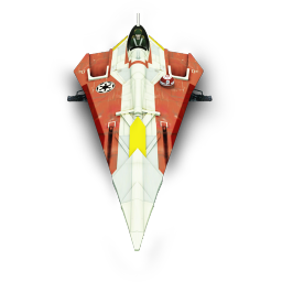 JediStarFighter_archigraphs