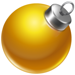 ball_yellow_2