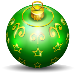 christmas_tree_ball_2 圣诞彩球