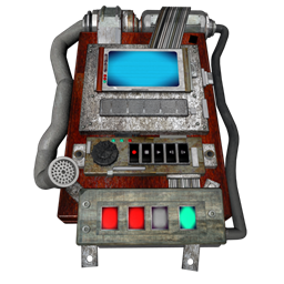 borderlands_backpack_sdu004