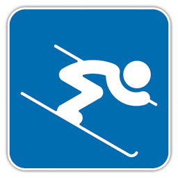 alpine-skiing-icon