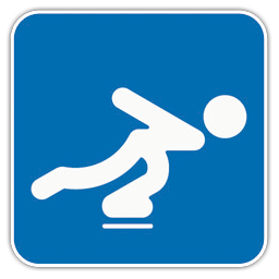speed-skating-icon