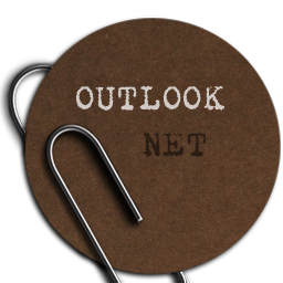OUTLOOK NET