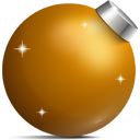 golden_ball