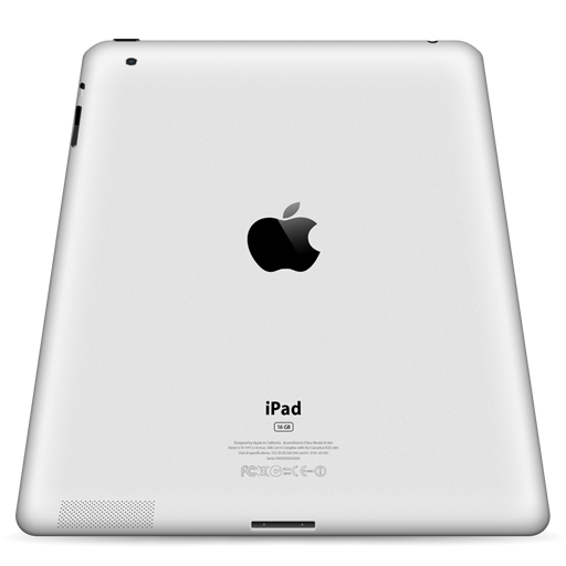 ipad-2-back-perspective