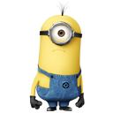 curious-minion-icon-2
