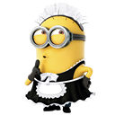 despicable-me-2-minion-icon-1