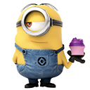 despicable-me-2-minion-icon-2