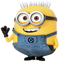 despicable-me-2-minion-icon-4