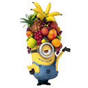 despicable-me-2-minion-icon-8