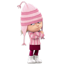 edith-despicable-me-2-icon